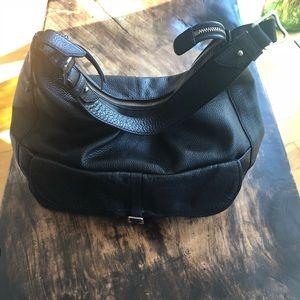 Radley London hobo handbag